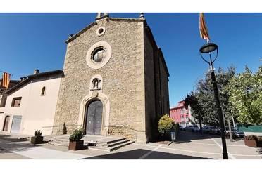 Haus oder Chalet zum verkauf in Maragall, 2, Calldetenes