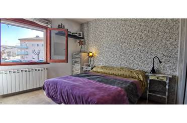 Wohnung zum verkauf in Font del Rossinyol, 4, Santa Eugènia de Berga