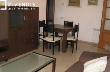 Apartamento de alquiler en Príncep de Viana - Clot -Xalets Humbert Torres