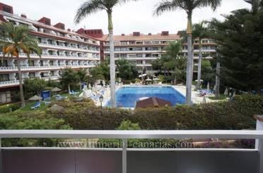 Apartamento en venta en Puerto de la Cruz