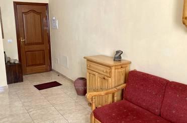 Apartamento en venta en Los Realejos pueblo