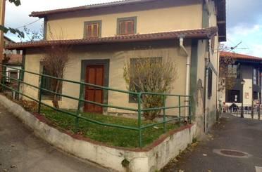 Finca rústica en venta en La Magdalena, Valle de Trápaga-Trapagaran
