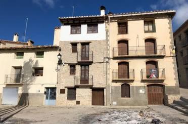 Country house zum verkauf in Fuente, Villores