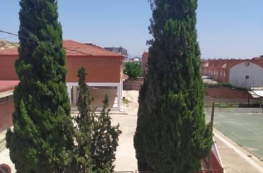 Loft de alquiler en Calle Constitución,  Murcia Capital