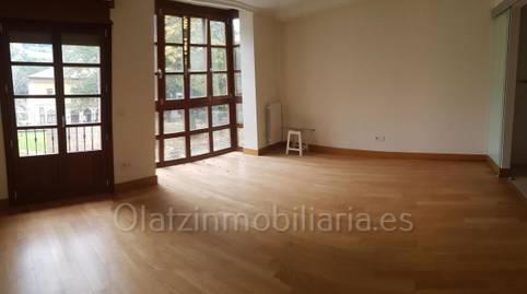 Foto 2 de Piso de alquiler con opción a compra en Balmaseda, Bizkaia
