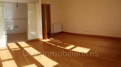 Foto 4 de Piso de alquiler con opción a compra en Balmaseda, Bizkaia