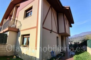 Casa o chalet en venta en Valle de Mena