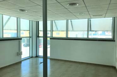Oficina de alquiler en Adolfo Suárez, 2, Torre-Pacheco