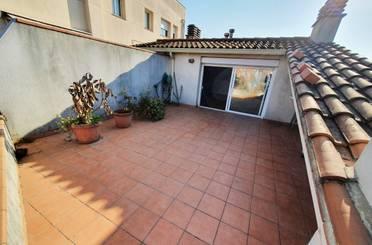 Dúplex en venta en Barberà del Vallès