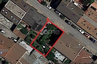 Residencial en venta en San Sebastian, 12, Torrejón de la Calzada