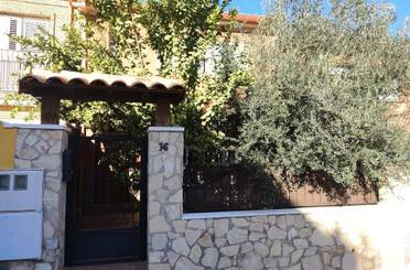 Einfamilien-Reihenhaus zum verkauf in Urbanización Residencial la Cova, La Vall d'Uixó