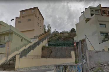 Residential zum verkauf in Urbanización Residencial la Cova, La Vall d'Uixó