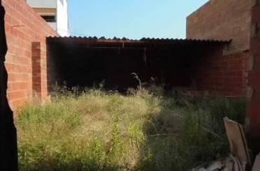 Residential zum verkauf in Calle Octavi Ten Orenga, La Vall d'Uixó