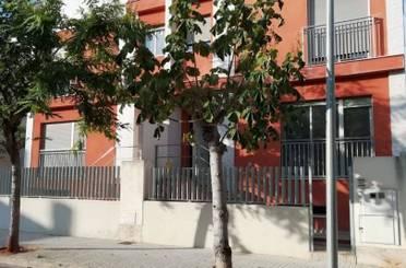 Einfamilien-Reihenhaus zum verkauf in Calle Nelson Mandela, Almenara