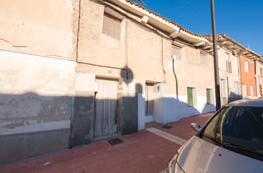 Casa o chalet en venta en Calle de Los Vasijeros, Portillo