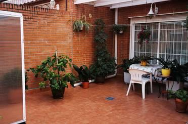 Casa adosada en venta en Calle de Vulcano, Torrejón de Ardoz