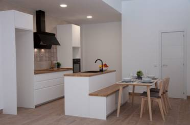 Apartamento en venta en Juncal