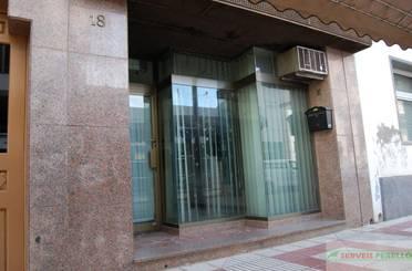 Local de alquiler en Avinguda de la Generalitat , 18, Mollerussa