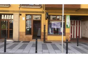 Local en venta en Santoña