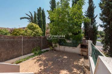 Casa o chalet en venta en Getafe Norte