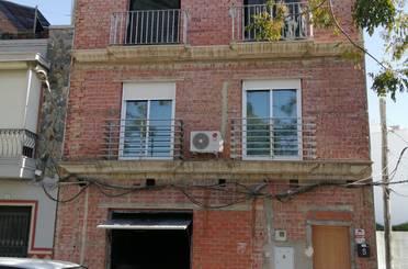 Local de alquiler en Sevilla, 5, Camas