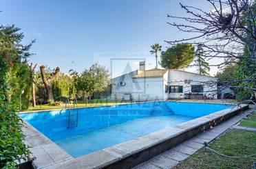 Casa o chalet en venta en Colina Blanca, Camas
