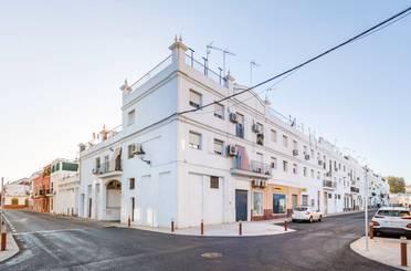 Flat for sale in Juan Agustin Palomar, 63, Camas