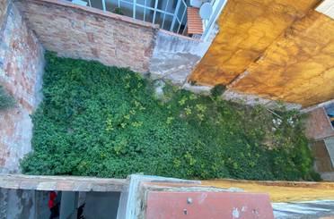 Residencial en venta en Carrer Estronci, Centre - Sant Josep - Sanfeliu