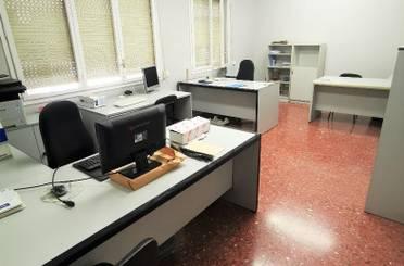 Oficina de lloguer a Centre