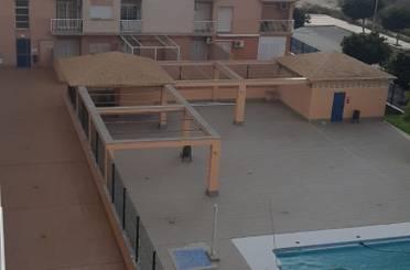 Apartamento de alquiler con opción a compra en Avenida Sabinal, Roquetas de Mar
