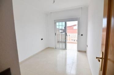 Casa o chalet de alquiler en Galicia,  Residencial Porta Nova, 7, Costa Adeje