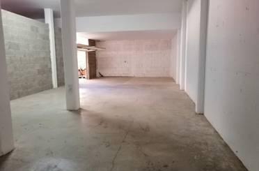 Nave industrial de alquiler en Galicia,  Residencial Porta Nova, 7, Costa Adeje