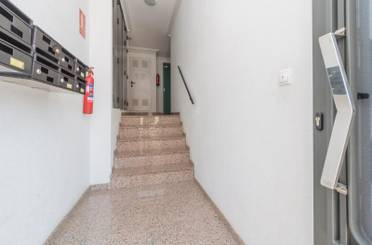 Piso en venta en Formentera del Segura