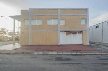 Fabrikhallen zum verkauf in Ciutadella de Menorca