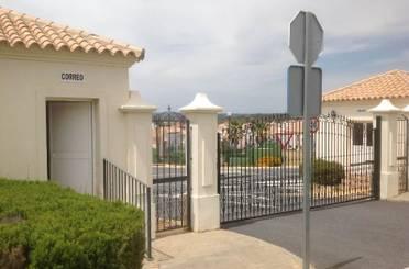 Haus oder Chalet zum verkauf in Costa Esuri