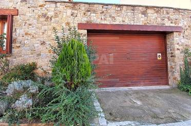 Haus oder Chalet zum verkauf in Carrer Vic, Balenyà