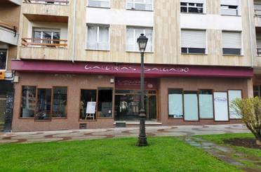 Local en venta en Pravia