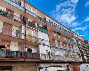 Piso en venta en Calle Cisne, Valladolid Capital