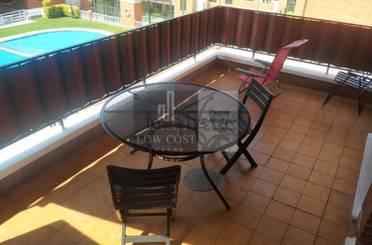 Apartamento de alquiler en Calle Clara Campoamor, Castro-Urdiales