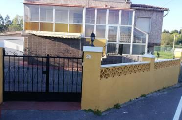Casa o chalet de alquiler en Calle Arquímedes, Sur