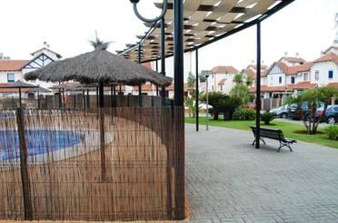 Single-family semi-detached for sale in Calle Gonzalo de Berceo, Dos Hermanas ciudad