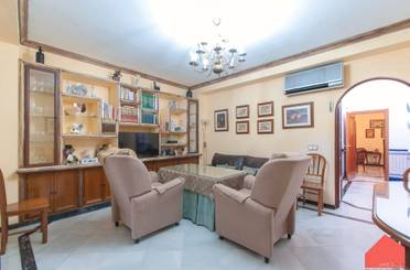 House or chalet for sale in Calle Segovia, Dos Hermanas ciudad