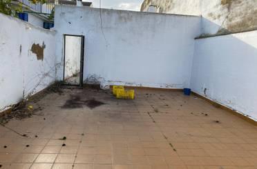 Residential for sale in Calle San Hermenegildo, Dos Hermanas ciudad