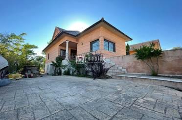 Casa o chalet en venta en Valdemorillo