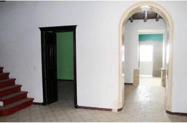 Haus oder Chalet zum verkauf in Quito Frasquito, Hinojos