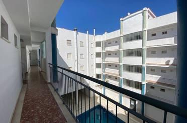 Wohnungen zum verkauf in Junco, Punta Umbría