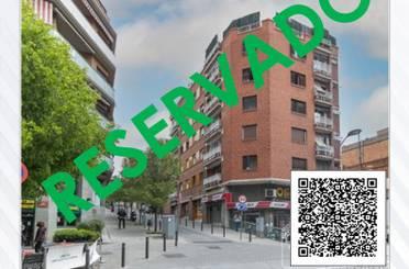 Maisonette zum verkauf in Avinguda de Francesc Macià, Riu Nord