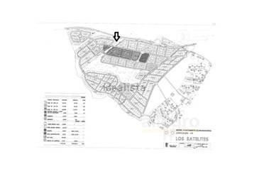 Urbanizable en venta en Casco Antiguo