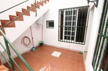 Piso de alquiler en Calle Fasnia, Arico