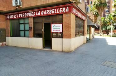 Geschaftsraum zum verkauf in Calle Botánico Cavanilles, 10, Alboraya Centro